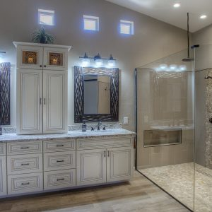 A Few Must Know Things Regarding Bathroom Remodeling