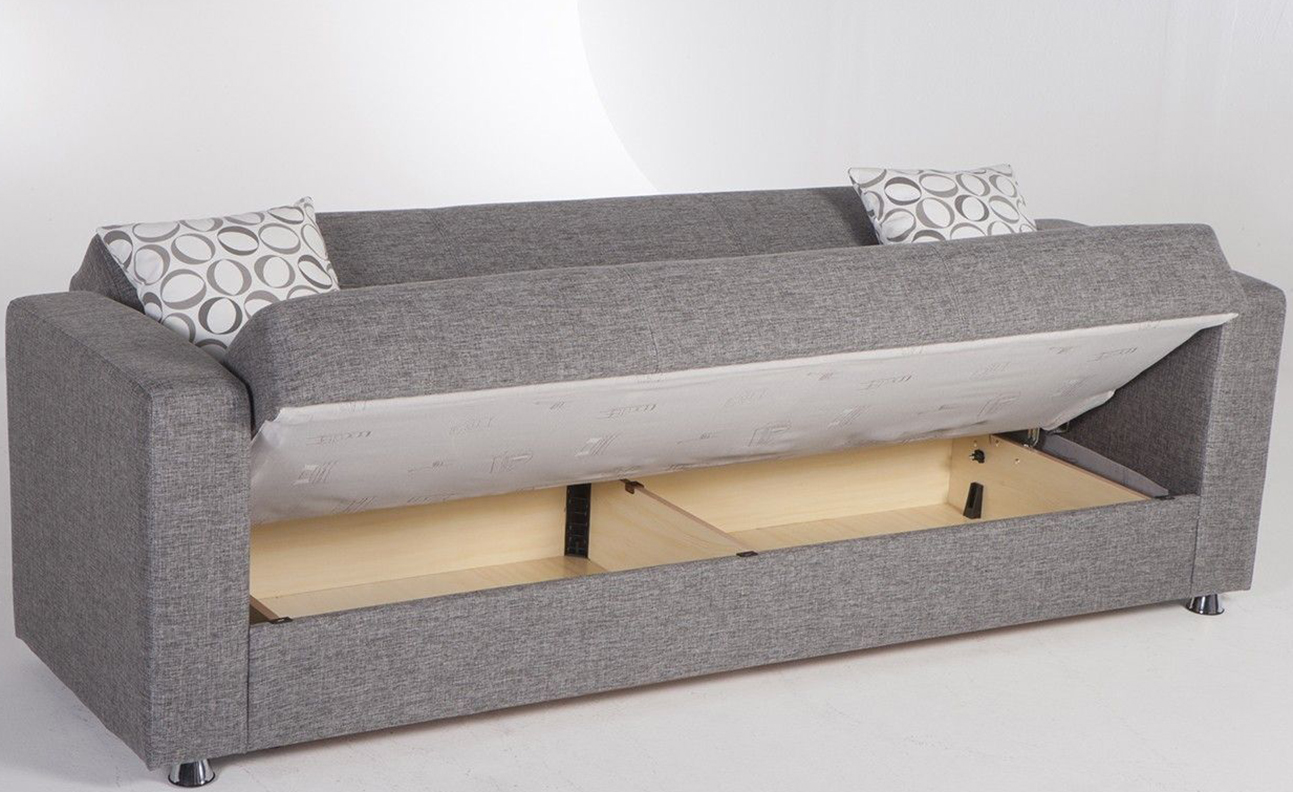 What to Look For in a Foldable Sofa When Buying One