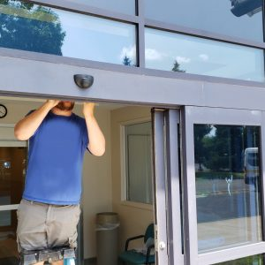 Qualities of a Good Garage Door Repair Company