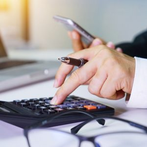 What to Consider When Hiring an Accounting Service