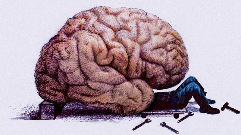 Bad Habits That Can Ruin Your Cognition
