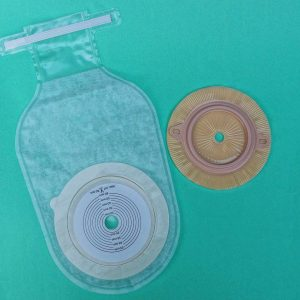 Factors to Consider When Buying an Ostomy Bag