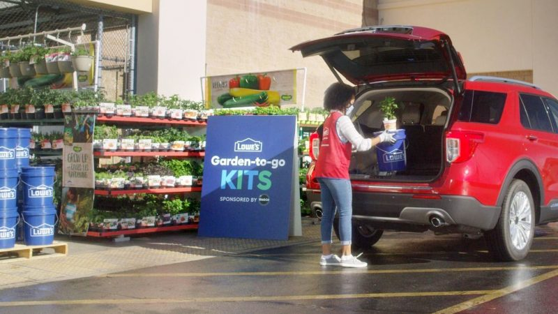 Can You Use Multiple Lowe's Coupons?