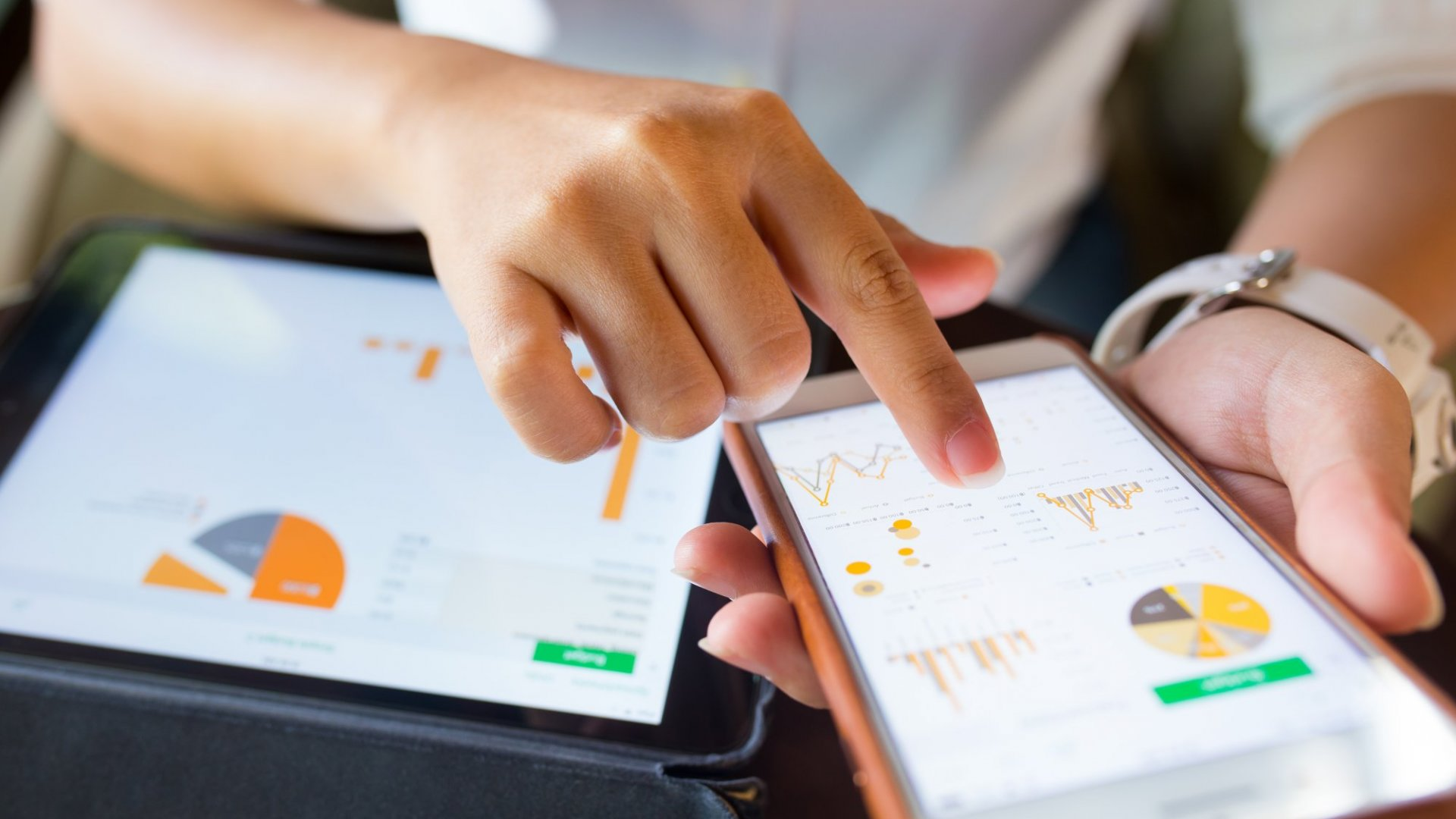 How to Choose The Right Software For Accounting