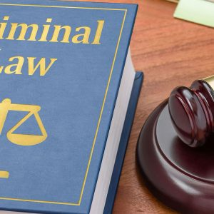 A Great Criminal Defense Attorney That You Should Hire